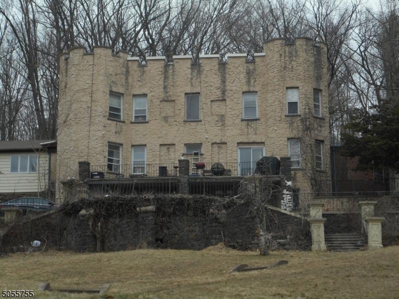 244 Cedar Cliff Ave, Haledon Boro, NJ 07508
