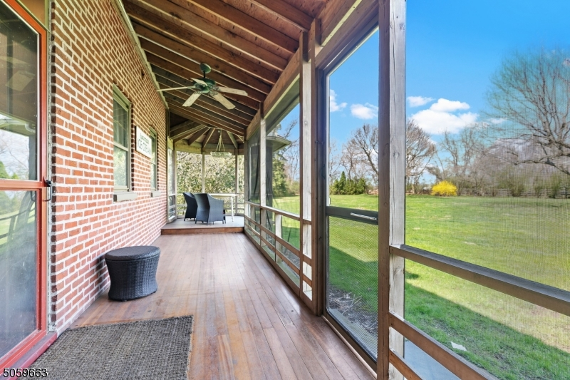 570 Route 68, Mansfield Twp., NJ 08022