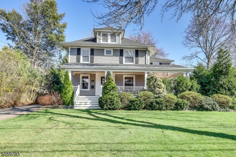 43 Sherman Pl, Ridgewood Village, NJ 07450