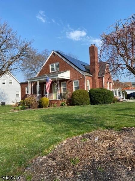 1302 Green St, Manville Boro, NJ 08835