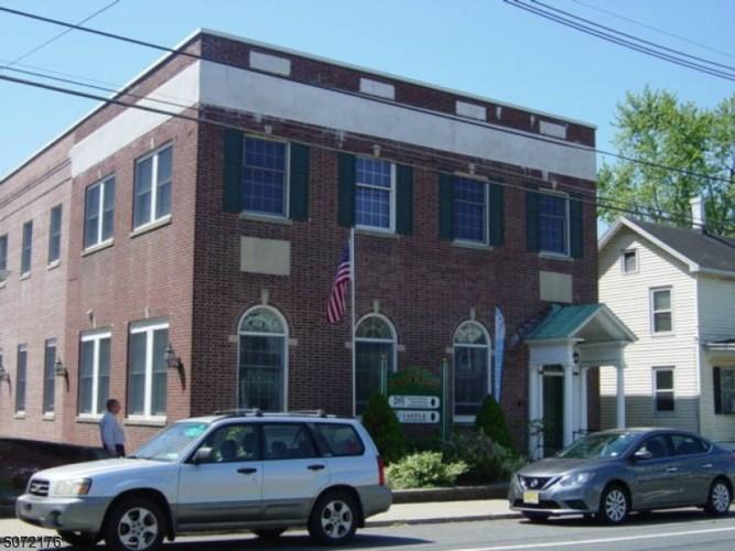 151 W Washington Ave, Washington Boro, NJ 07882