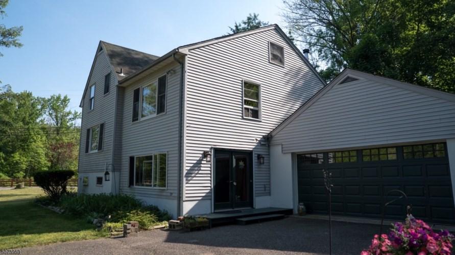 613 Berkshire Valley Rd, Jefferson Twp., NJ 07885