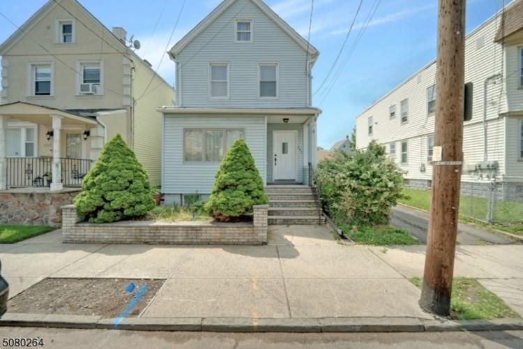 291 Highland Ave, Kearny Town, NJ 07032
