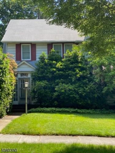 65 Williamson Ave, Bloomfield Twp., NJ 07003