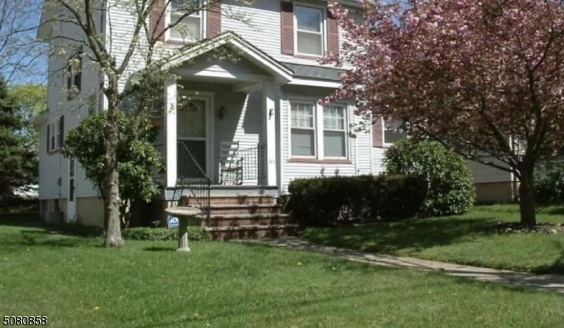 343 Whittier Ave, Dunellen Boro, NJ 08812