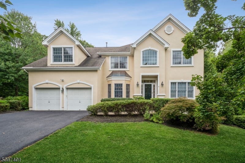 9 Southern Hills Dr, Montgomery Twp., NJ 08558