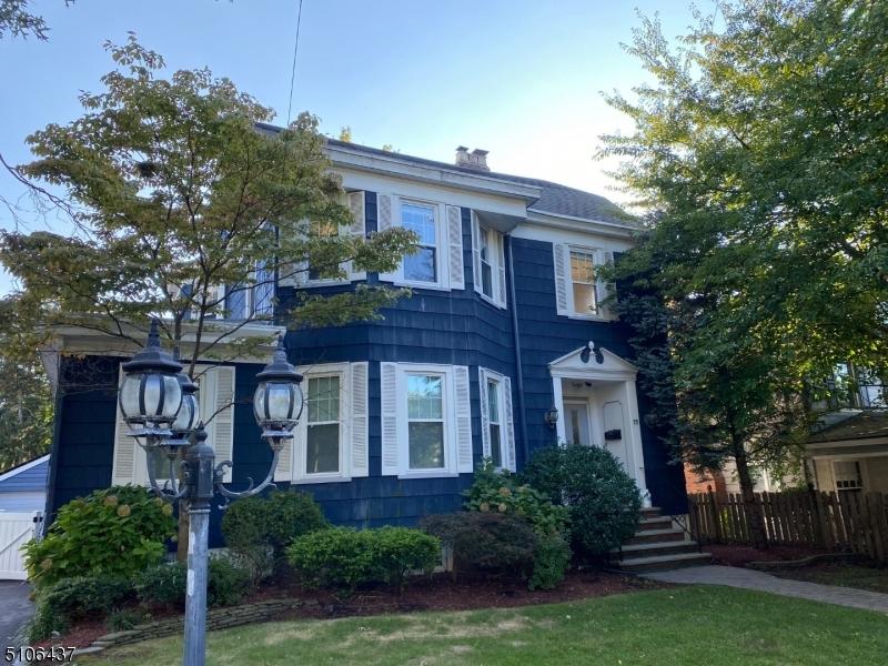 75 Francisco Ave, Rutherford Boro, NJ 07070