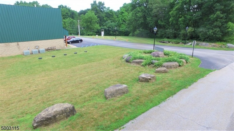 2 RED HILL RD, Montague Twp., NJ 07827