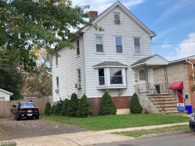 13 Van Keuren Ave, Bound Brook Boro, NJ 08805