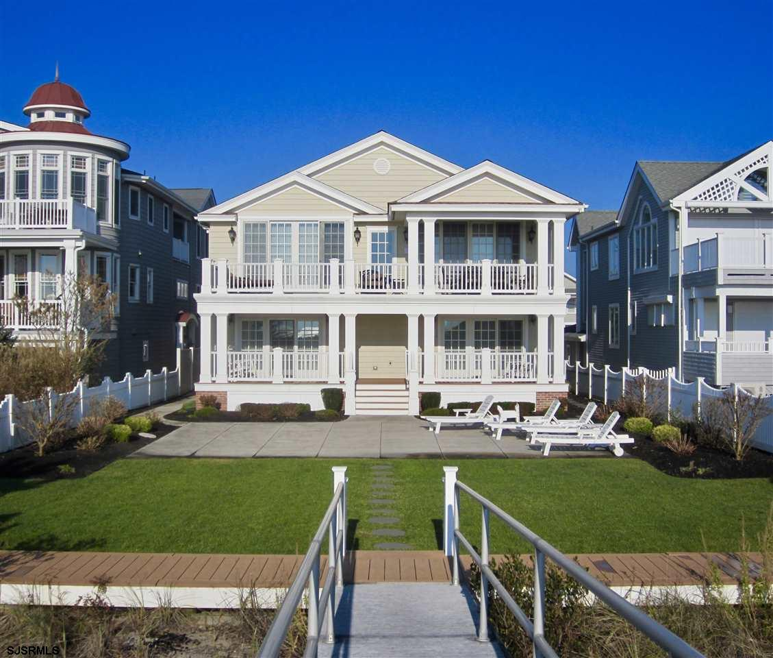 1937 Wesley Ave, Ocean City, NJ 08226