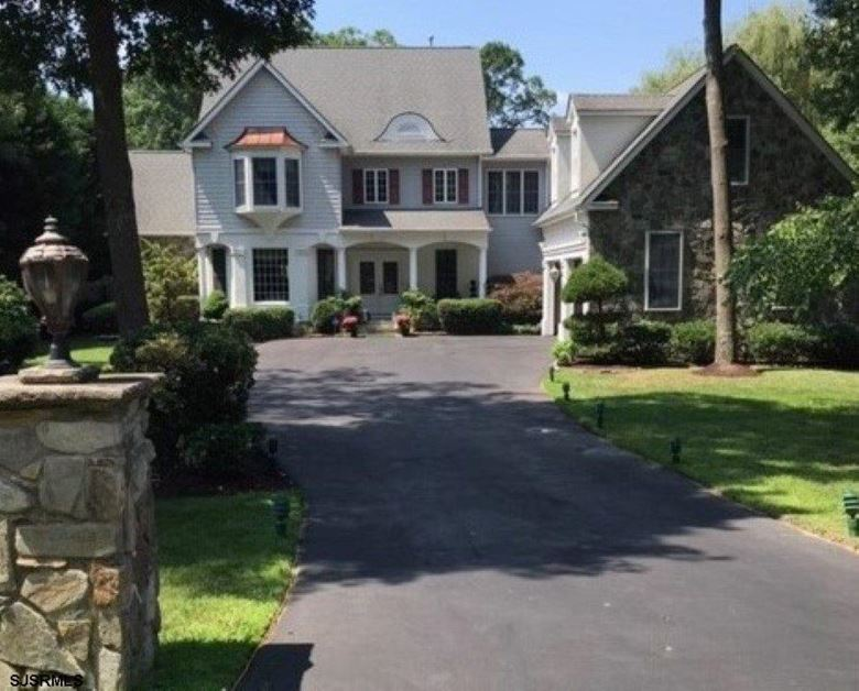 254 Aschwind Ct Ct, Galloway Township, NJ 08205