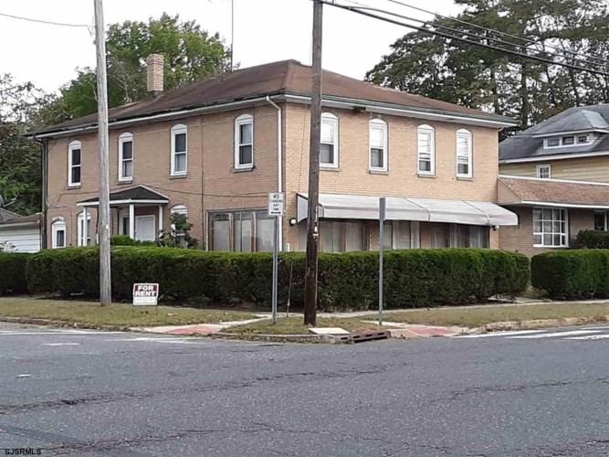 901 Central Ave, Minotola, NJ 08341