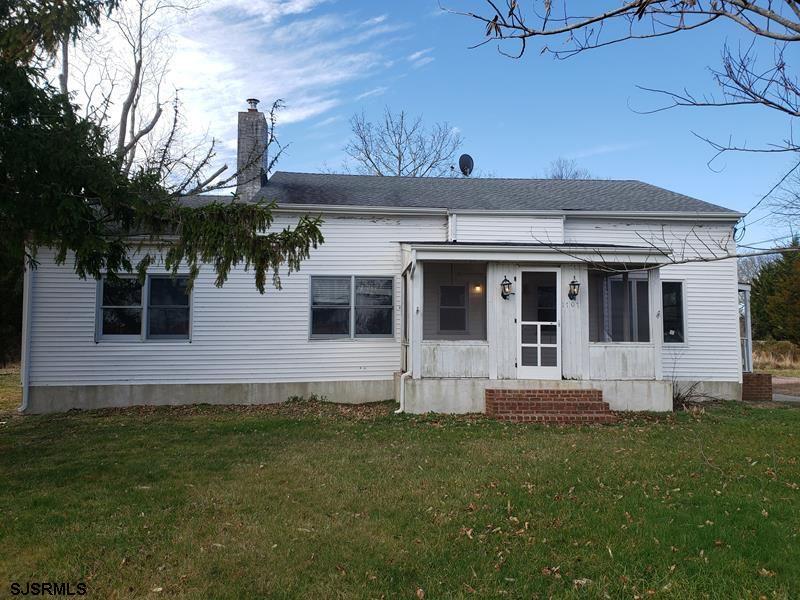 1707 Somers Point, Egg Harbor Township, NJ 08234