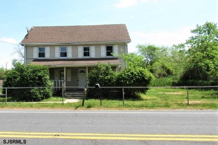 1702 Somers Point Road, Egg Harbor Township, NJ 08234
