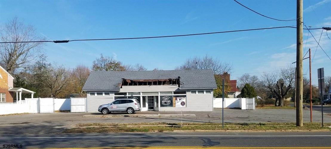 201 N Harding Hwy Hwy, Landisville, NJ 08326
