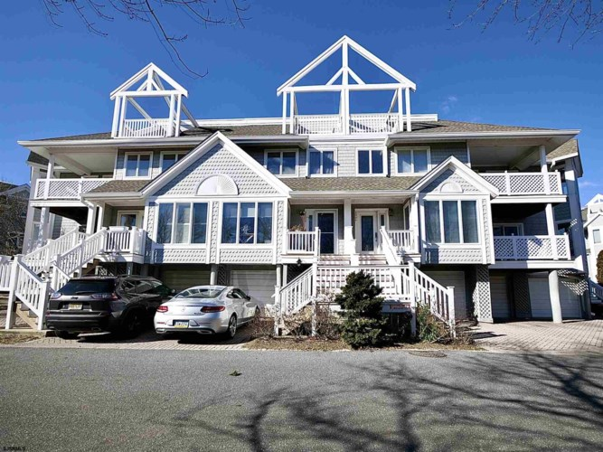 2005 East Dr #2005, Ventnor, NJ 08406