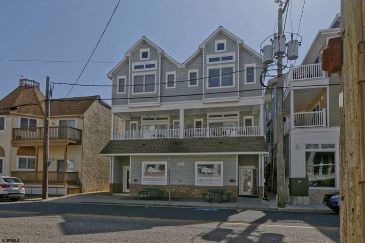 8605 Landis Ave Ave #6, Sea Isle City, NJ 08243