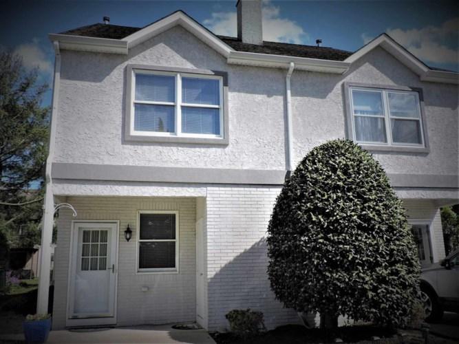 530 W Ocean Heights Ave IB, Linwood, NJ 08221