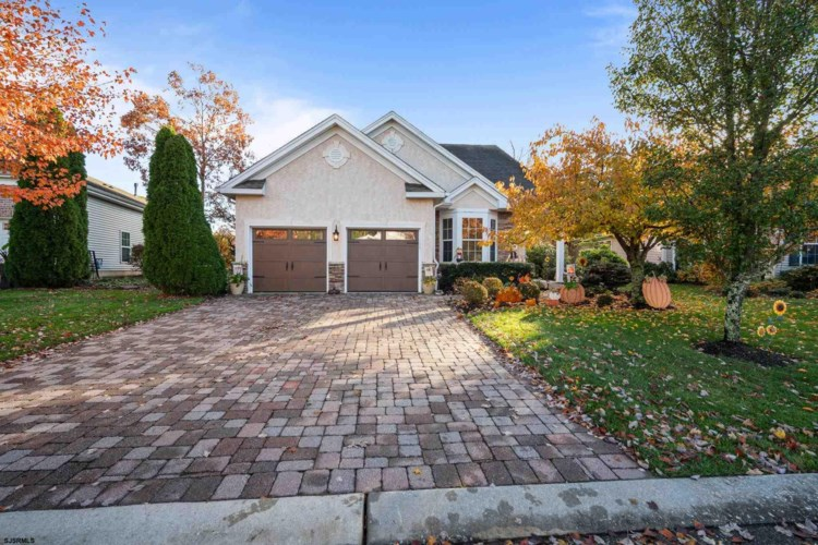 660 cypress  point Dr, Galloway Township, NJ 08215