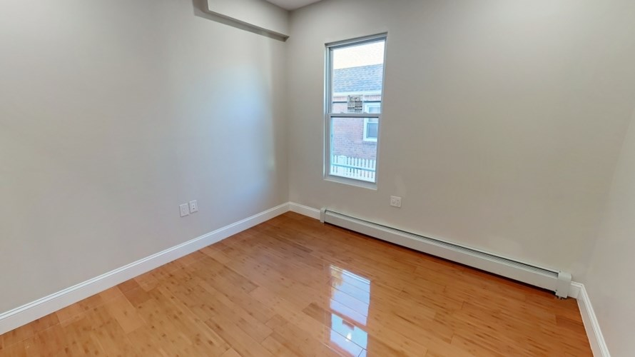 189-14 119 Ave., Queens, NY 11412