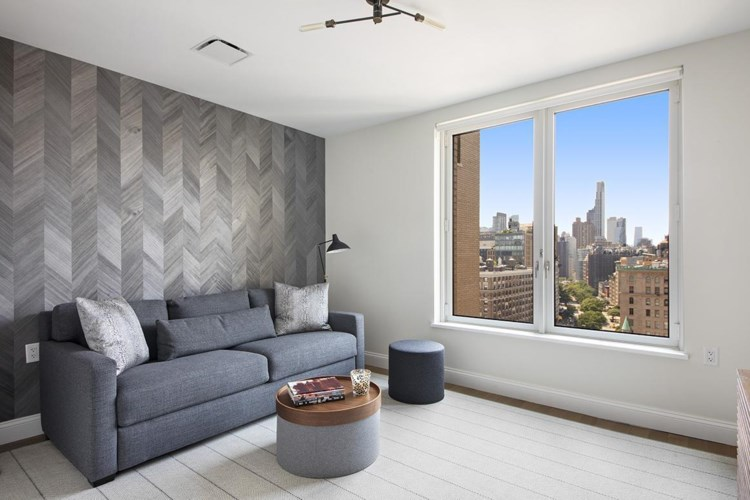 250 West 81st St. 18-A, New York, NY 10024