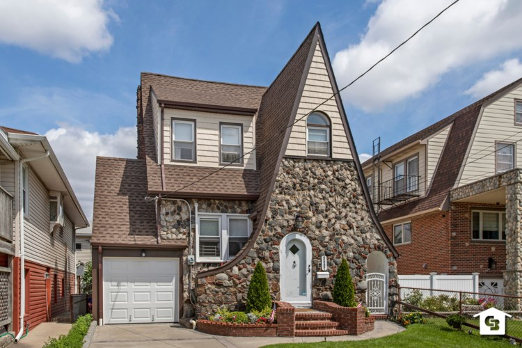 95-07 160 Ave., Queens, NY 11414