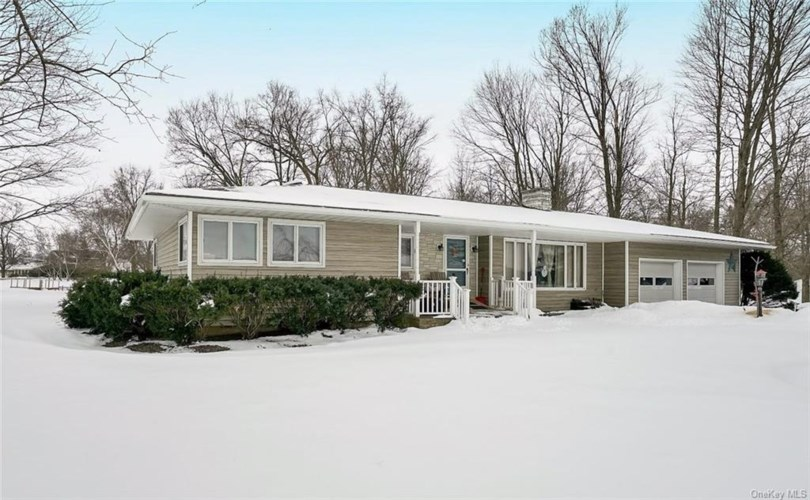 517 State Route 211, Montgomery, NY 12549