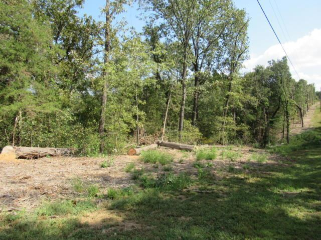 Tbd Woodland Shores, Golden, MO 65658