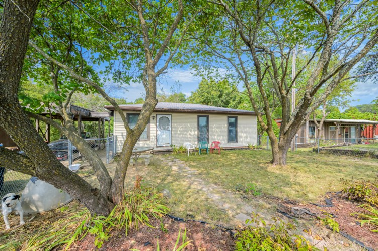 15327 Business 13, Branson West, MO 65737