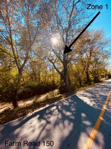 0 Us Highway 413 (Total 220), Springfield, MO 65807