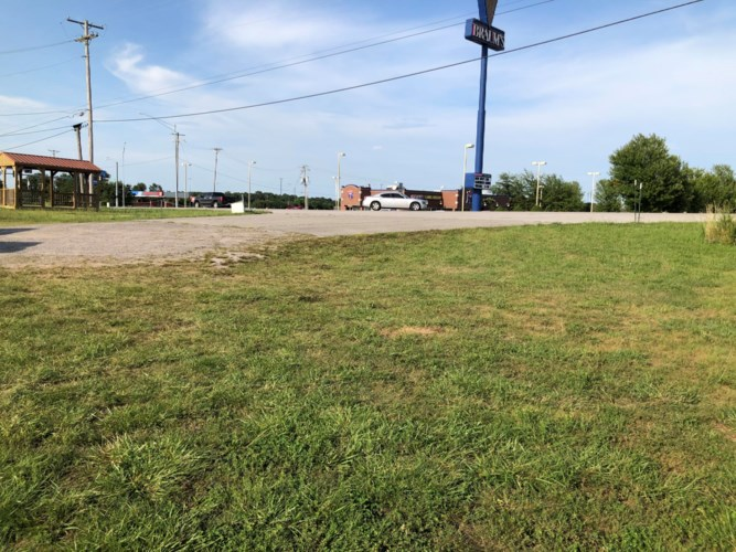 Tbd South Highway 39, Aurora, MO 65605
