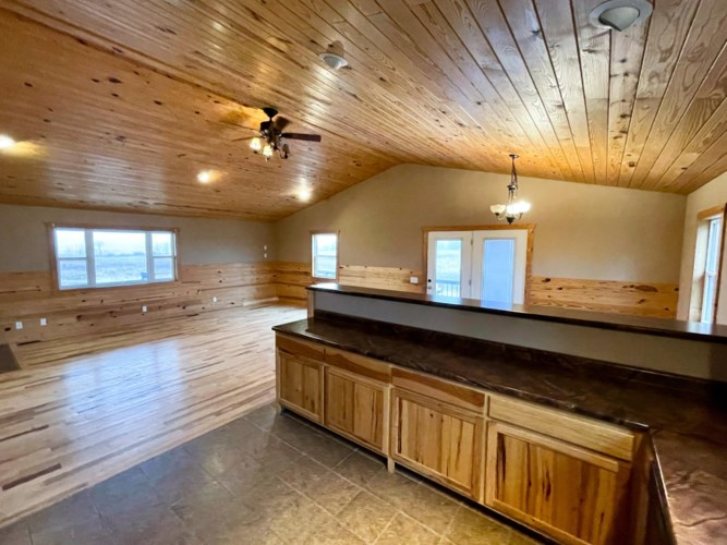 Tbd County Road 333a, Summersville, MO 65571