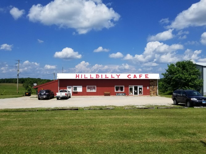 29724 State Highway J, Golden, MO 65658
