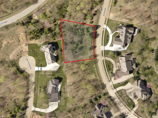 5171 South Aviemore Drive, Springfield, MO 65809