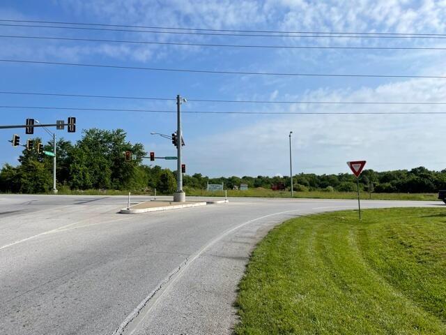 Ne Corner West State Hwy M, Republic, MO 65738
