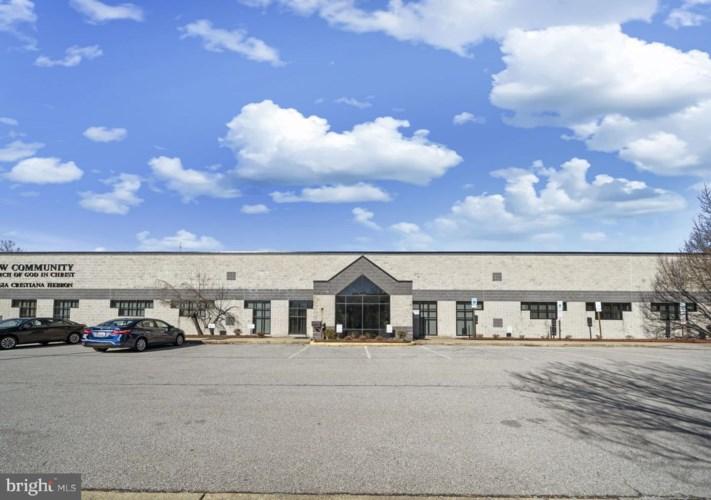 3480 CATTERTON PL, WALDORF, MD 20602