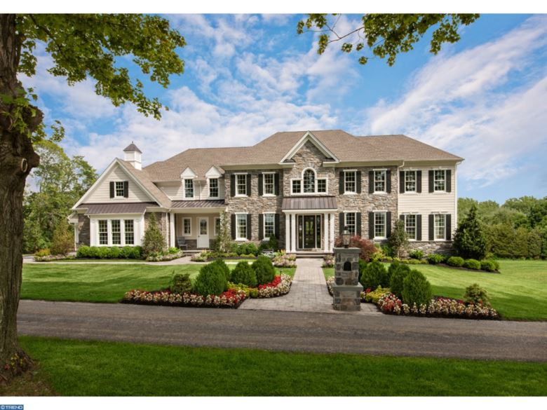 3900 WHITE STONE RD, NEWTOWN SQUARE, PA 19073