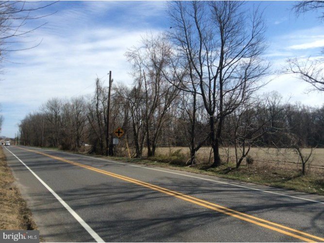 1600 ROUTE 322, WOOLWICH TOWNSHIP, NJ 08085