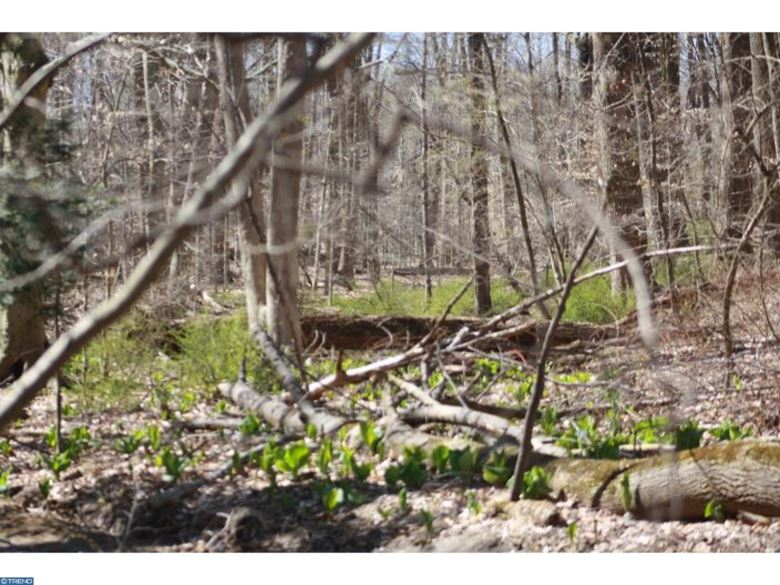 LOT 1 MILL RD, KENNETT SQUARE, PA 19348