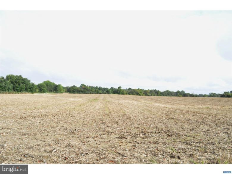 LOT1 PORT PENN RD, MIDDLETOWN, DE 19709