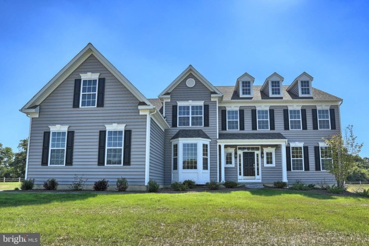 105 PIPER LN #LOT 14, WEST CHESTER, PA 19382