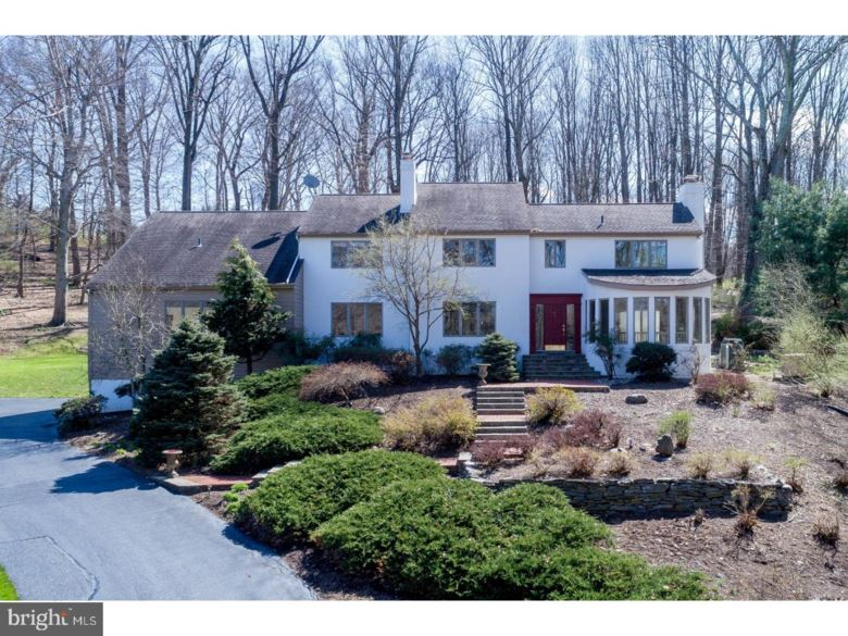 1217 FAIRVILLE RD, CHADDS FORD, PA 19317