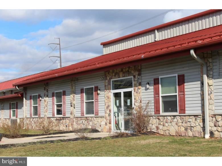 74 WELLS RD, POTTSTOWN, PA 19465