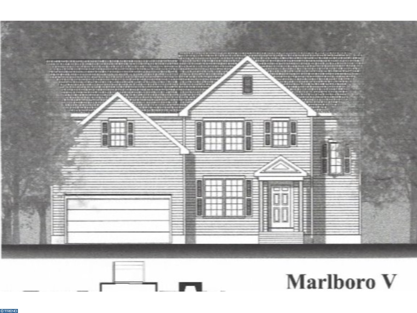 L:6.04 FIELDBORO DR, LAWRENCE TOWNSHIP, NJ 08648