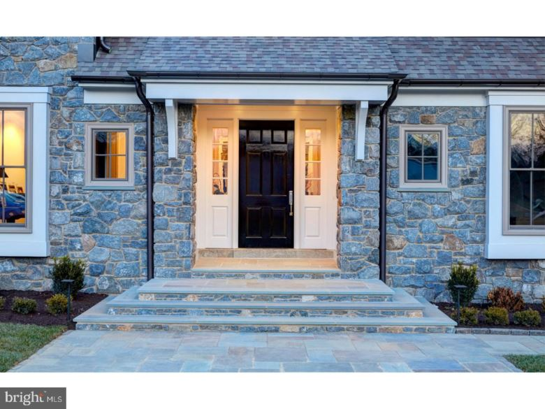 LOT #6 N STONE BROOK LN, WILMINGTON, DE 19807