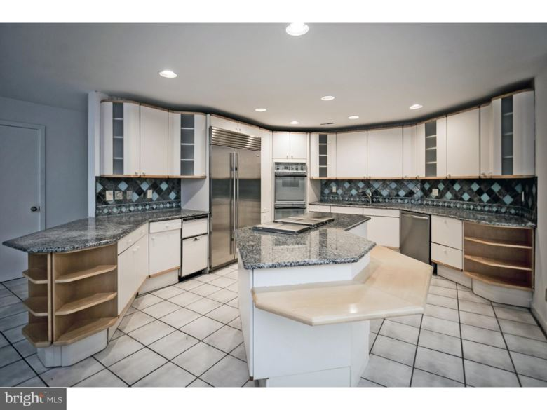 112 SAINT VINCENT CT, CHERRY HILL, NJ 08003