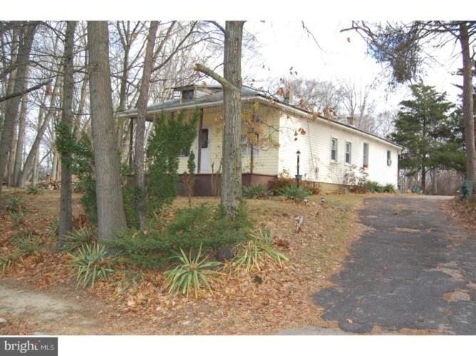 1597 ALMONESSON RD, DEPTFORD, NJ 08096
