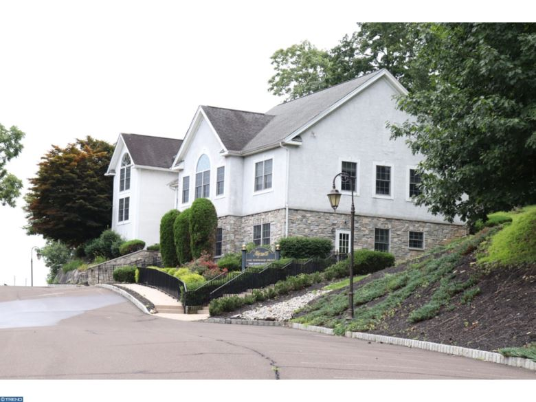 803 WELSH RD, HUNTINGDON VALLEY, PA 19006
