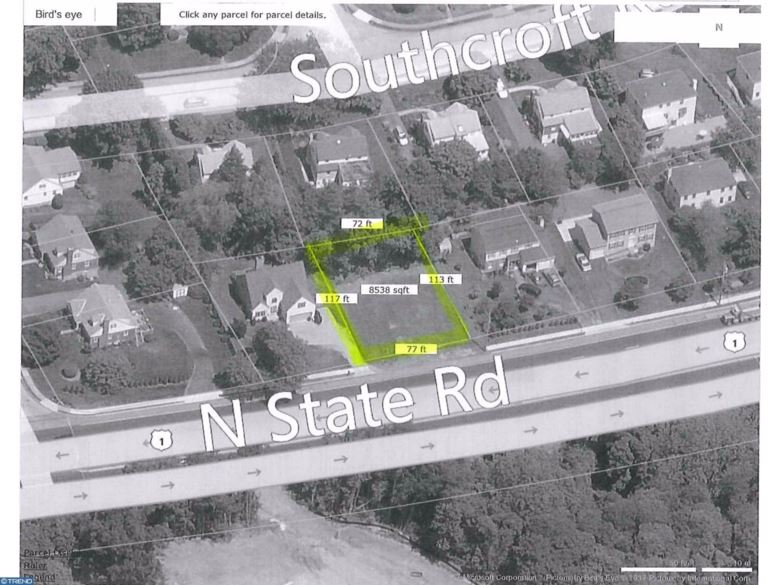 364 N STATE RD, SPRINGFIELD, PA 19064