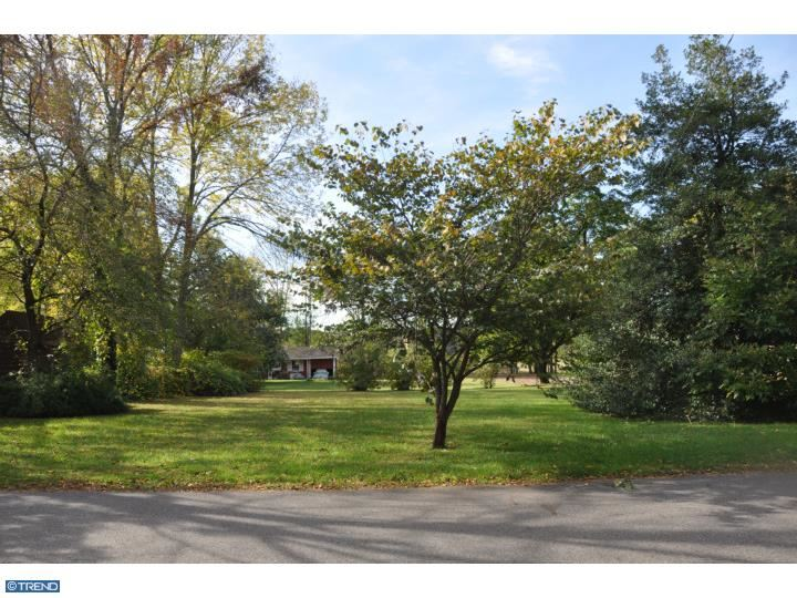 34-36 FRONT ST, CHESTERFIELD, NJ 08515